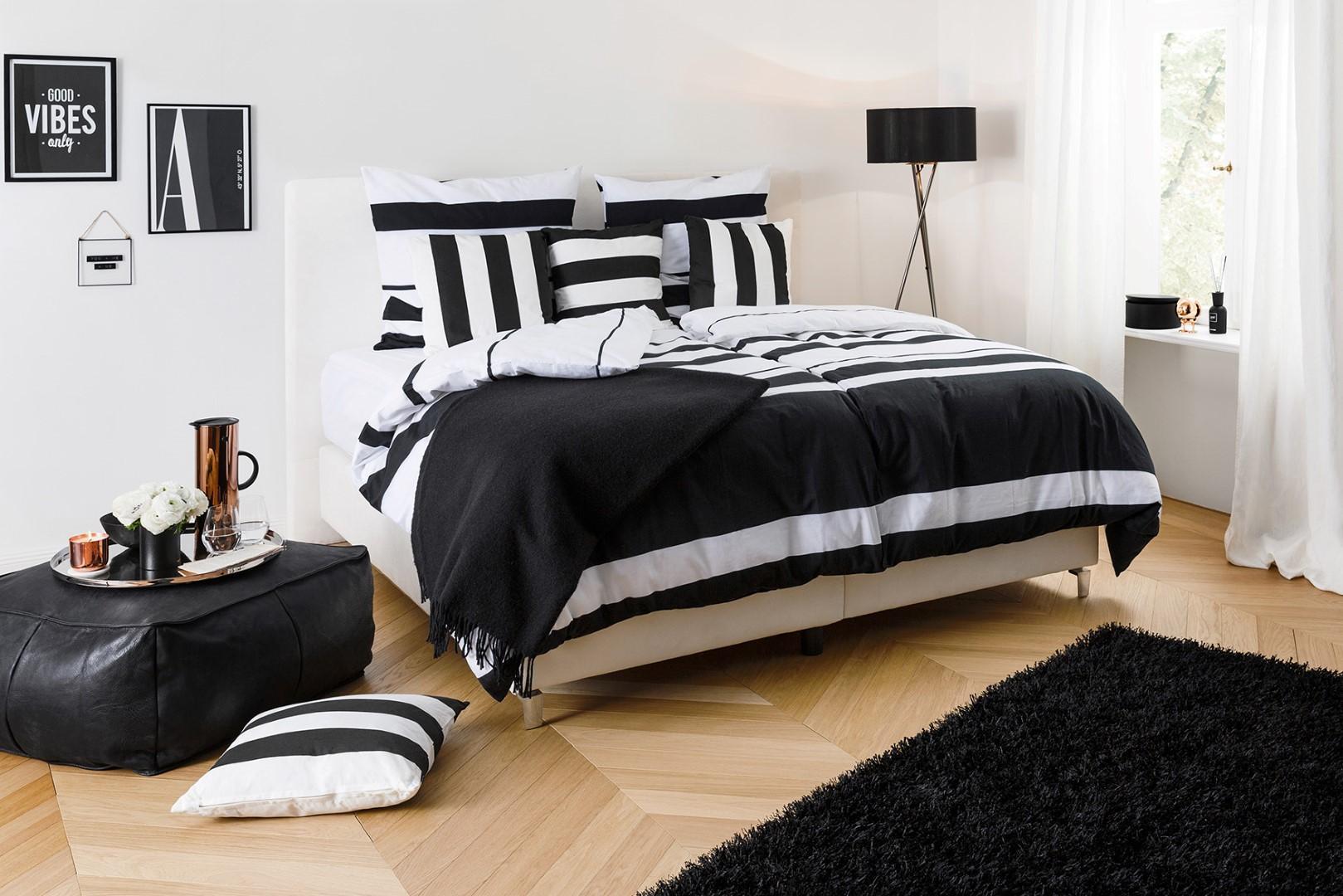Arredamento rifai il look alla camera da letto tgcom24 for Arredamento letto