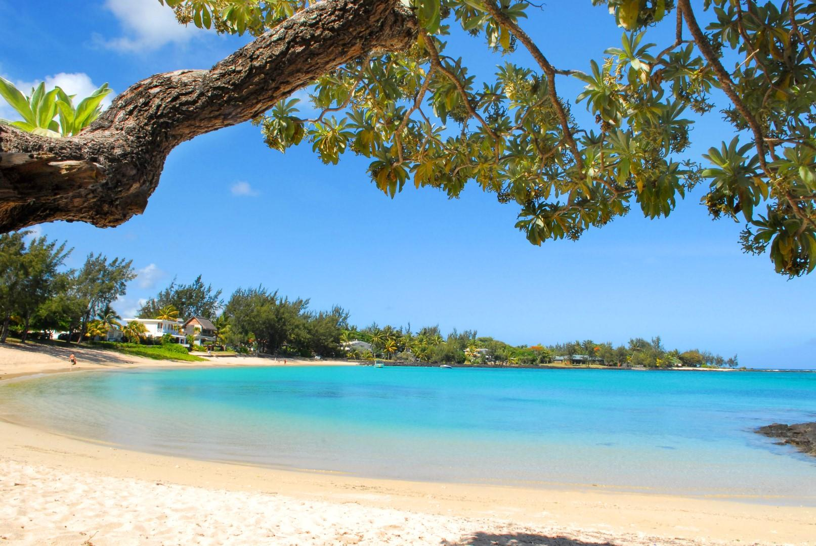Mauritius: un estate a tutto sport
