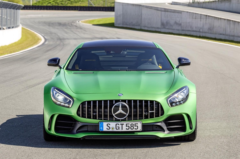 scopiazzamenti Mercedes.... C_2_fotogallery_3003285_1_image
