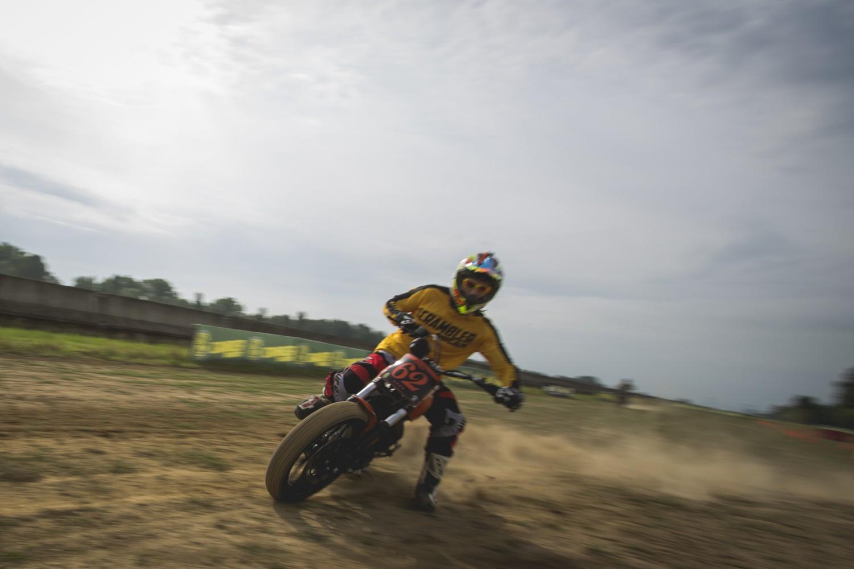 Il 2016 da record di Ducati