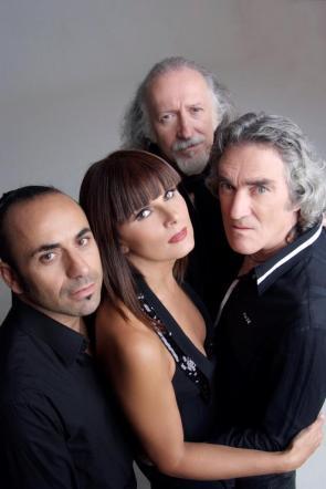 Matia Bazar, morto Giancarlo Golzi: il batterista stroncato da un infarto