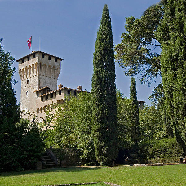 Toscana: in viaggio nei luoghi della famiglia Medici