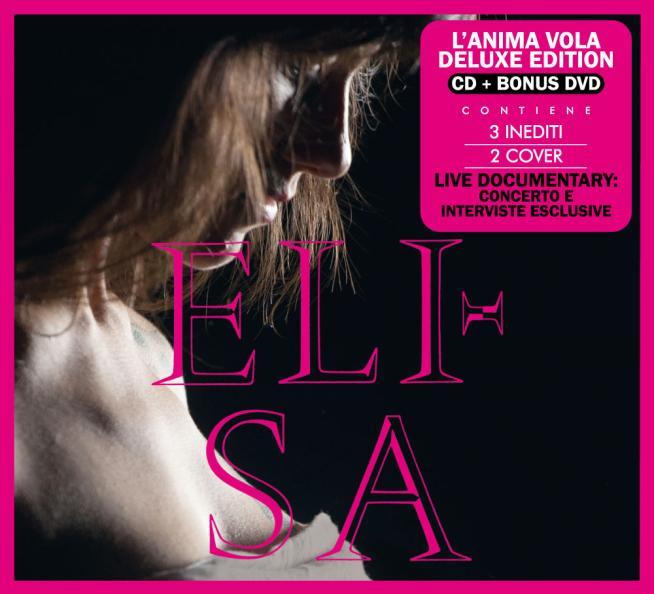 """Elisa, rock sul palco e dolce mamma nella vita: """"Amo la forza di mia figlia"""""""