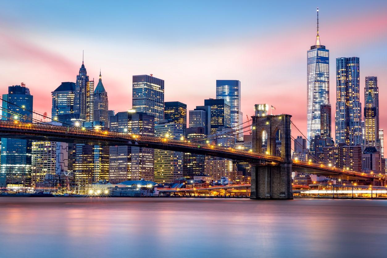 New York: non solo Manhattan nella Grande Mela