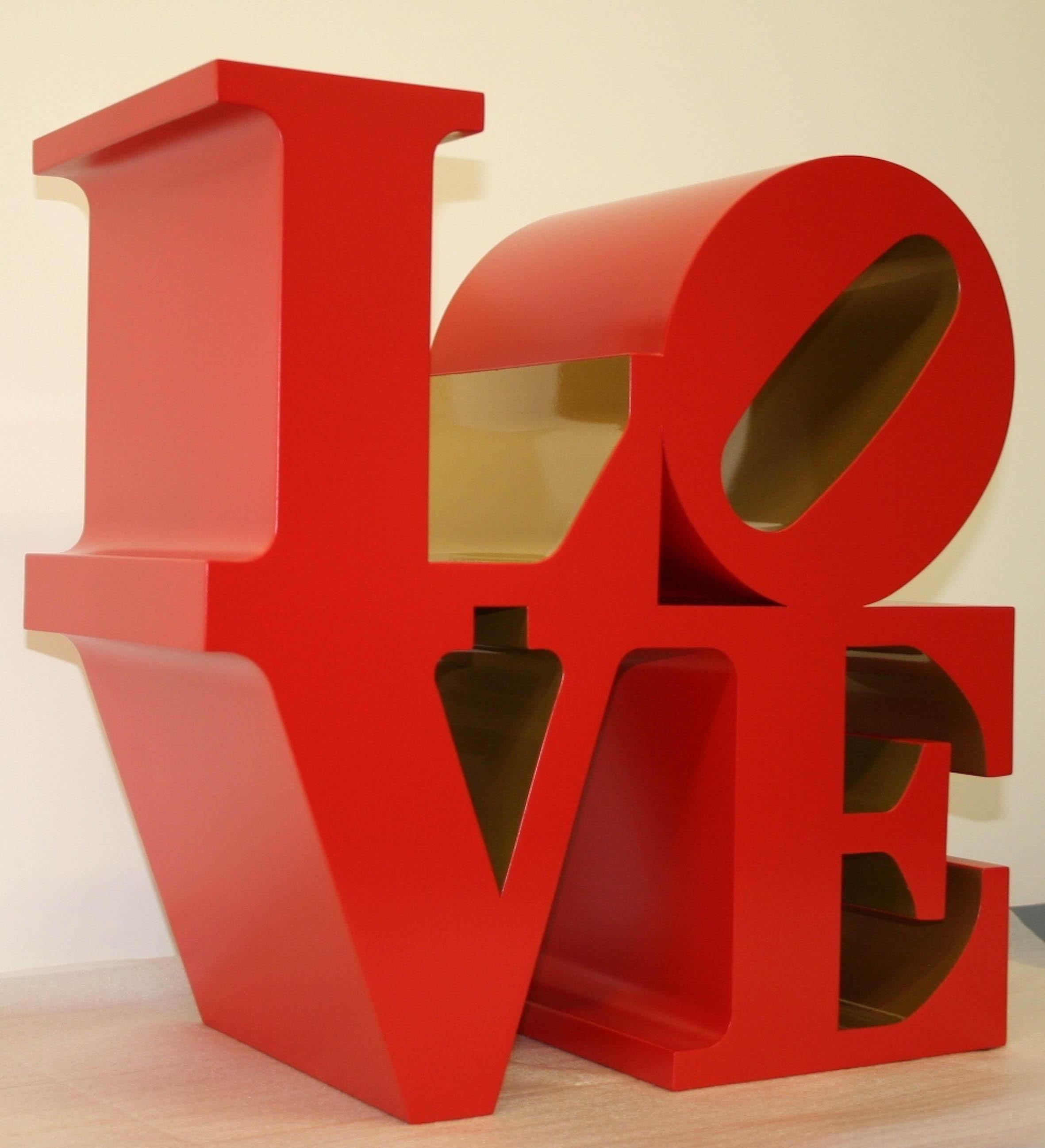 Milano, mostra  Love  in omaggio ai romantici di ogni tempo
