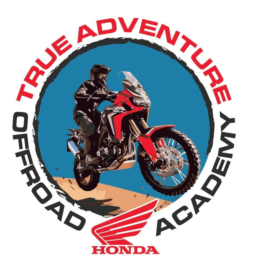 True Adventure Offroad Academy