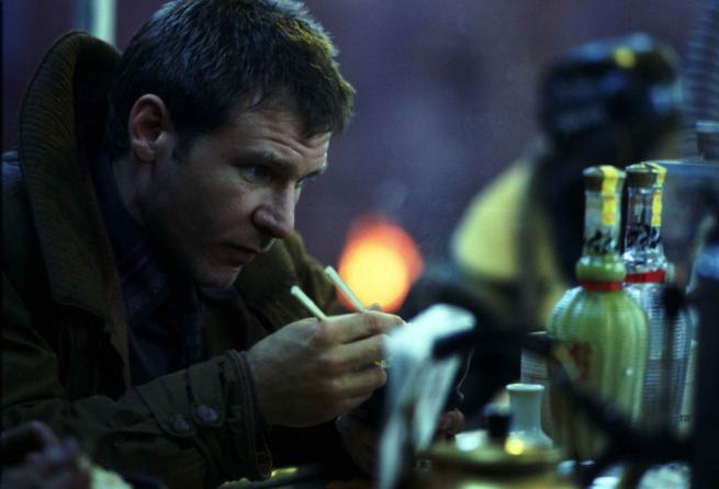 """Blade Runner"", il sequel sarà nei cinema USA il 12 gennaio 2018"