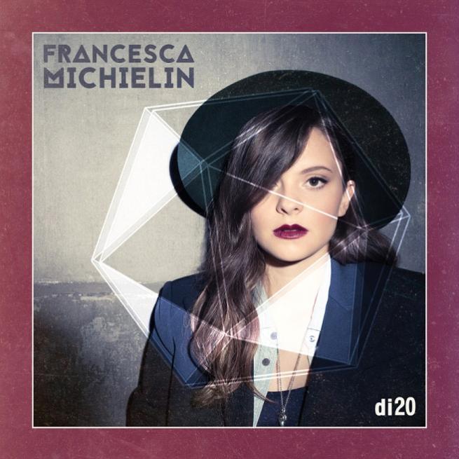 """Francesca Michielin: """"Stavolta duetto con me stessa"""""""