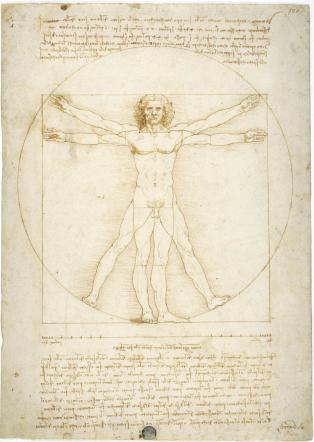 A Milano torna il genio di Leonardo: una grande mostra celebra il maestro