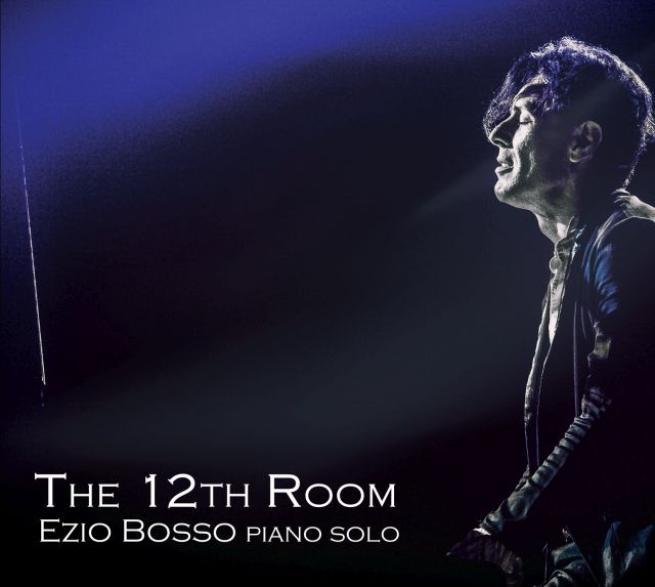 Ezio Bosso, prima di ripartire in tour ringrazia tutti con un post su Facebook