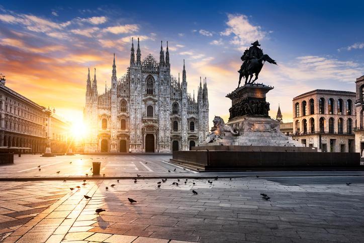 Milano, un Fuorisalone con mille appuntamenti