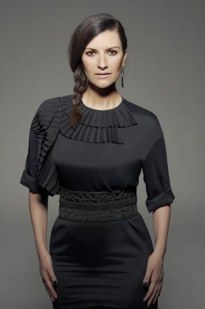 """Laura Pausini: """"Uguali ma diversi, adesso canto le storie di persone Simili a me"""""""