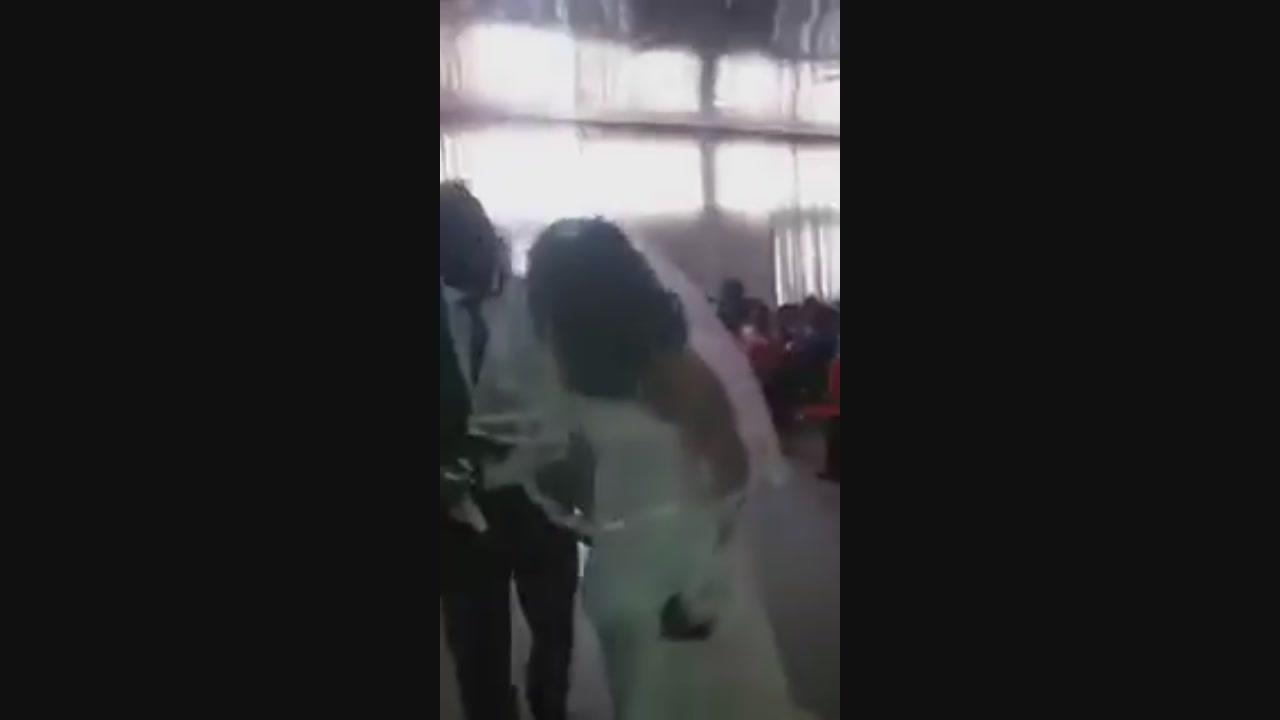 Risultati immagini per sposa sudafrica