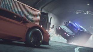 Recensione Need for Speed Payback dei Melagoodo