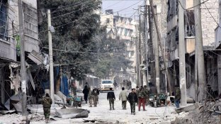 Siria, Ong: offensiva Isis nell est del Paese, 120 vittime
