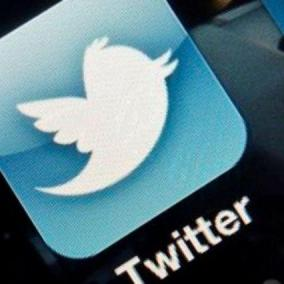 Twitter, le mosse anti-fake news