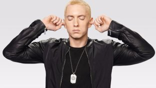 Eminem quotato in Borsa: i fan potranno investire nelle sue  royalties