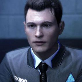 La demo di Detroit: Become Human arriva su PS4