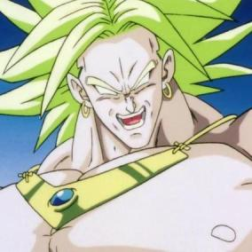 Dragon Ball FighterZ: arrivano Broly e Bardock