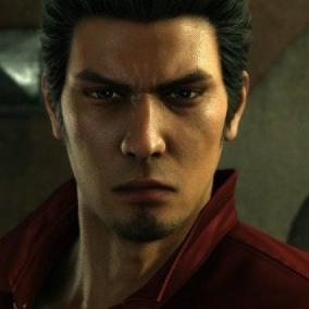 Yakuza 6: The Song of Life – Fine di una saga