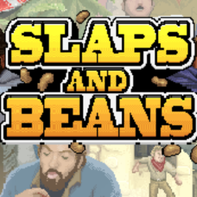 A tu per tu con Bud Spencer e Terence Hill - Slaps And Beans