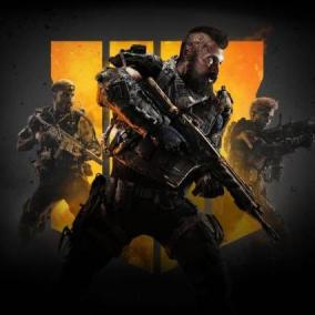 Call of Duty: Black Ops 4, le mappe multiplayer potrebbero essere gratuite