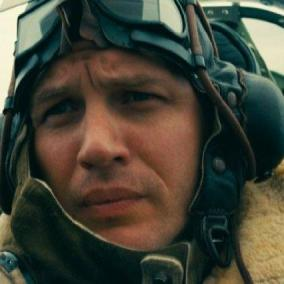 Tom Hardy e Chris Pine tra i protagonisti del film di Call of Duty?