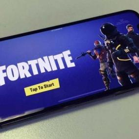 Fortnite supera i 100 milioni di dollari di ricavi su iPhone