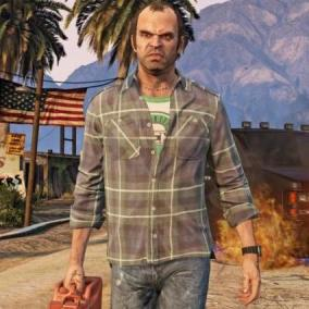 Grand Theft Auto 5: i segreti imperdibili