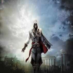 Assassin s Creed II insegna l italiano in un università americana