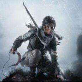 Svelato Shadow of the Tomb Raider, a settembre su PC, PS4 e Xbox One