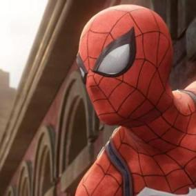 La New York di Spider-Man PS4 è pazzesca