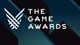 Tutti i trailer e i video dai The Game Awards