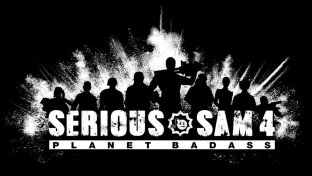 Annunciato Serious Sam 4: Planet Badass, primo video