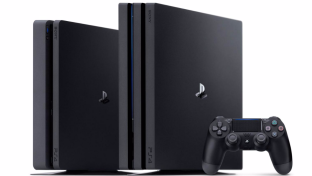 PS4 Pro: perché costa di più? A chi serve?