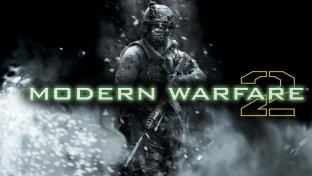 Call of Duty Modern Warfare 2 sta per sbarcare su PS4 e Xbox One