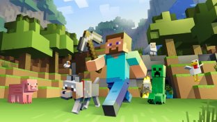 Come fare 10 cose segrete in Minecraft