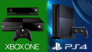 Come impostare il Parental Control su PS4 e Xbox One