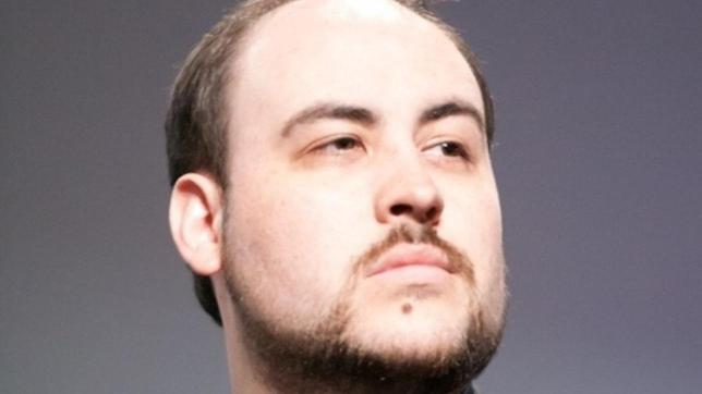È morto John Bain, lo YouTuber noto come TotalBiscuit