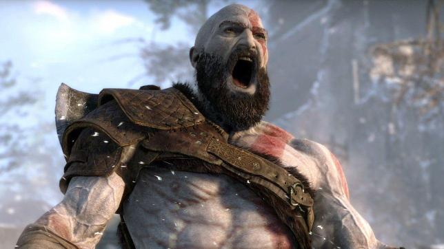 God of War - La recensione