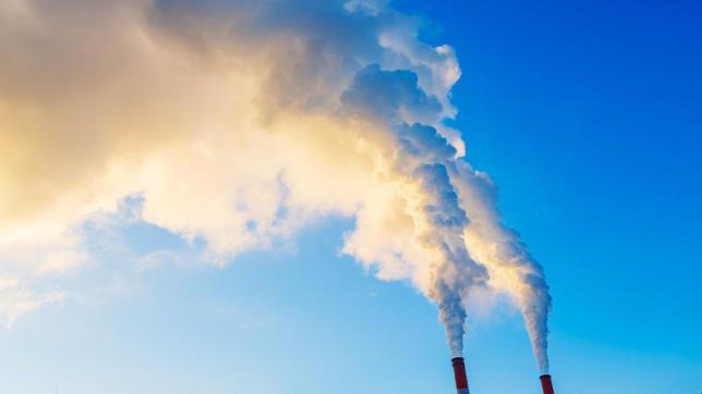 Smog, ultimatum dell'Ue all'Italia: