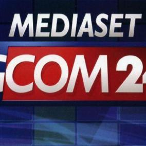 Tgcom24.it a marzo ha registrato il record di lettori medi quotidiani