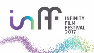 Infinity Film Festival, alla scoperta  on demand  di nuovi talent