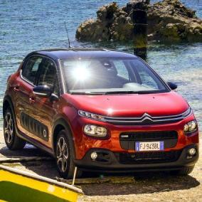 Citroen C3, l'Advanced Comfort è la garanzia