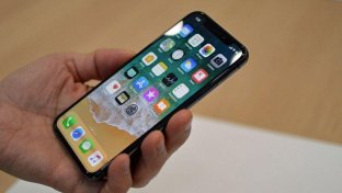 Apple, il carattere indiano che manda in tilt l iPhone