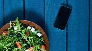 Food e Travel: le app da scaricare
