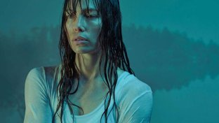 Jessica Biel torna in tv con la serie antologica  The Sinner
