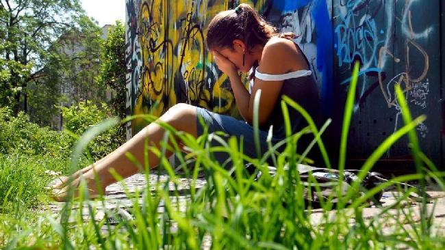 Ravenna, accusato di stupro a 14enne in un parco: 15enne a domiciliari