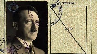Germania, il Mein Kampf torna in libreria Per la prima volta dalla fine della guerra
