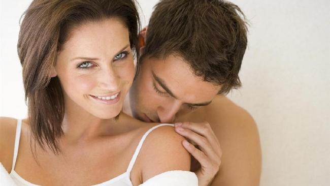 Amicizie di letto: ma alle donne piacciono?